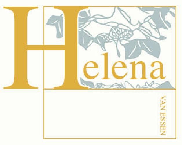 Logo Helena van Essen
