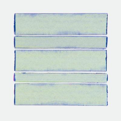 acrylverf  op papier -  ingelijst | Helena van Essen© 1996